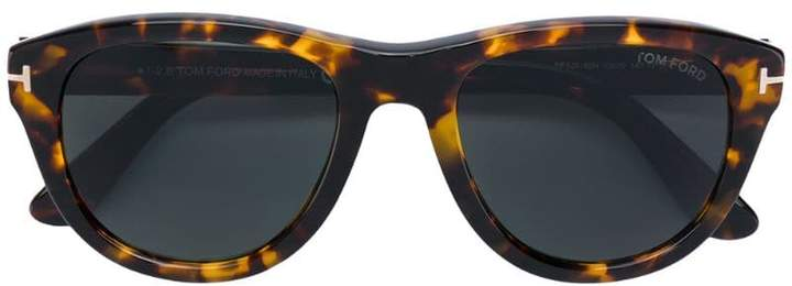 696f1b533741c Tom Ford Sunglasses For Men - ShopStyle Canada