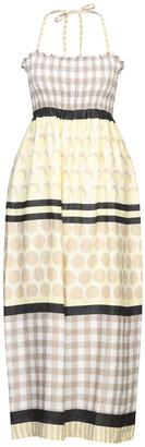 LFDL Long dresses