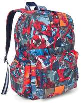 Gap GapKids | Marvel© Spider-Man senior backpack