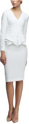 BGL Skirt Suit