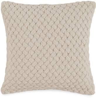 Southern Tide Alcott Pass Knit Decorative Pillow