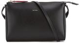 Paul Smith Women's Pochette Cross Body Bag Black