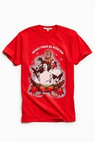 Junk Food Clothing Star Wars Holiday Tee