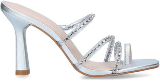 Carvela Goddess Bling