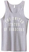 HARDCORESPORT United States of Hardcore Tank Top 8129022
