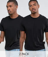 Tom Tailor 2 Pack T-Shirt Save