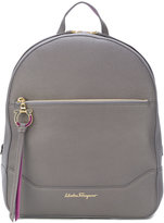 Salvatore Ferragamo Amy backpack