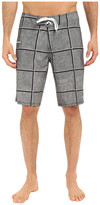 "Quiksilver Electric Stretch 21"" Boardshorts"