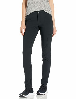 Columbia Women's Place to Place Warm Pant Stain Repellent Sun Protection
