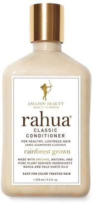 Rahua Classic Conditioner