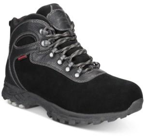 Weatherproof Vintage Men's Jason Hiking Boots Men's Shoes