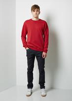 Maison Margiela Line 10 Classic Jeans