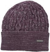 Columbia Women's Lake To Lodge Beanie