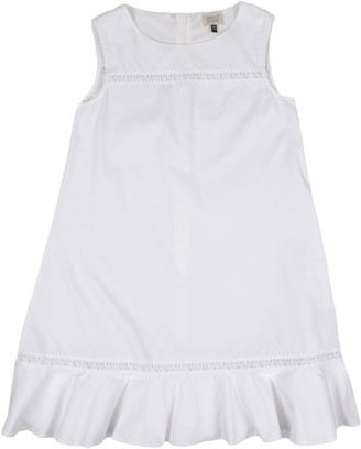 Armani Junior Dresses