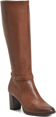 Børn Ellendale Knee High Boot
