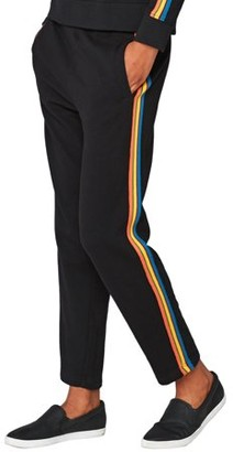 Threads 4 Thought Women's Athleisure Jodi Pant