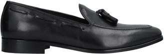 ROBERTO DELLA CROCE Loafers