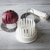 Sur La Table Blossoming Onion Grill Rack, 4-Piece Set