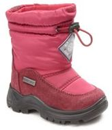Naturino Baby's, Toddler's & Kid's Varna Waterproof Boots