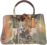 Maliparmi Handbags - Item 45366556