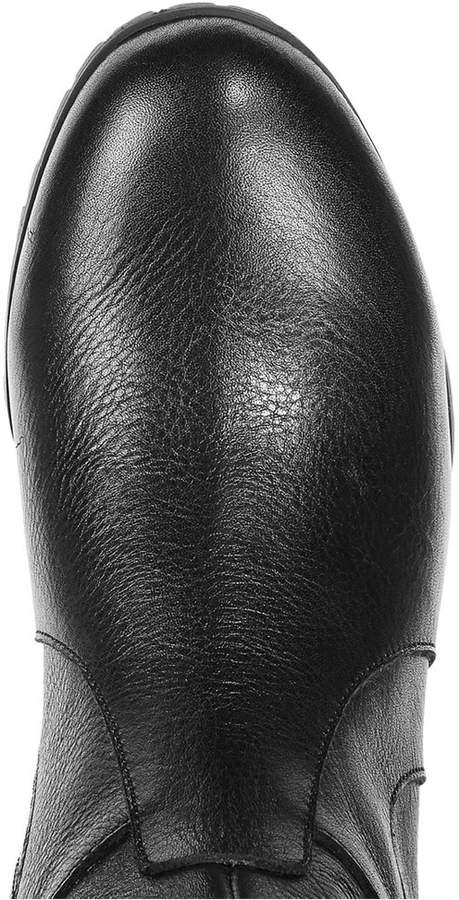 Jambu Chai Water-Resistant Wide-Calf Tall Boots