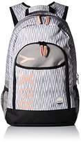 Roxy Women's Cool Breeze Backpack