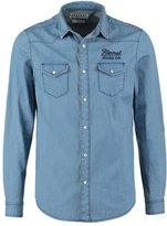 Kaporal Bory Shirt Blue