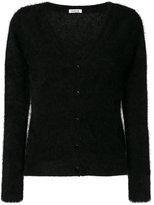 P.A.R.O.S.H. v-neck jumper