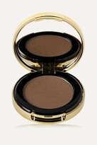 Thumbnail for your product : AMY JEAN Brows Luxe Brow Polish - 02