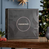 Mankind Christmas Collection 2019 (Worth Over 370)