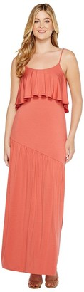 Rachel Pally Women's Goldee Dress