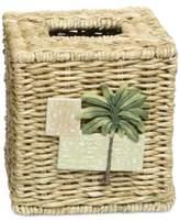 Bacova Citrus Palm Bath Collection