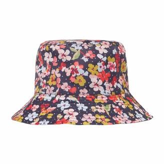 Joules Women's Rainy Day Rain Hat