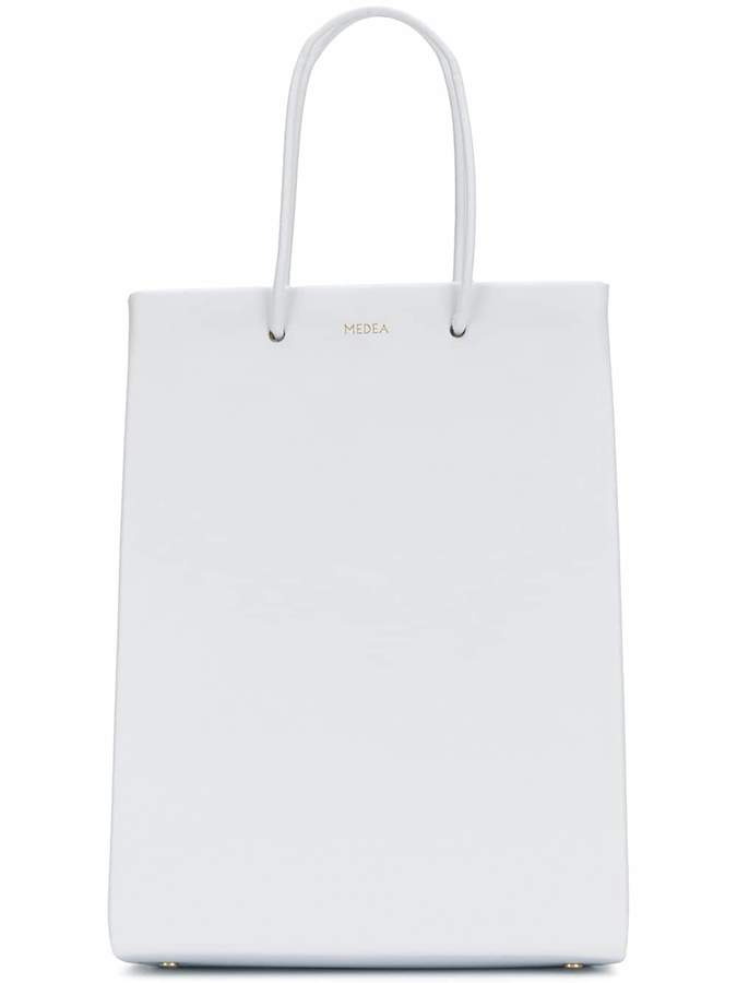 3b57bff4 Tall Tote Bag - ShopStyle
