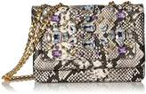 Aldo Plassas Cross Body Handbag