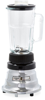 Waring 2-Speed Operation Pro Blender