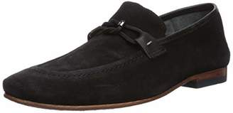 Ted Baker Men's Siblac Loafer Regular US