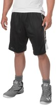 "Pony Mesh Active Basketball Shorts - 11"" (For Men)"