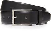 HUGO Leather Belt