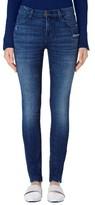 J Brand Women's 620 Skinny Jeans