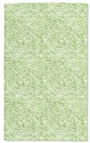 """uneekee Luxurious Microfiber Hand Towel -purpose Highly Absorbent Extra Soft Wash Cloth with Personalized """"Grass"""" by Anastassia Behnke Custom Printed Hand Towels, 15.5"""" x 24.5"""""""