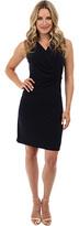 Jones New York Sleeveless Dress