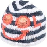 Barts Hats - Item 46515198