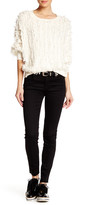 Genetic Los Angeles Shya Release Skinny Jean