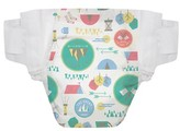 The Honest Company Infant X The Great. The Great Adventure Diapers