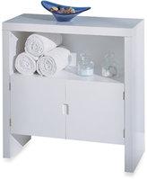 Bed Bath & Beyond Bauhaus Base Cabinet Spacesaver