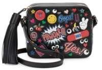 Anya Hindmarch Patches Crossbody