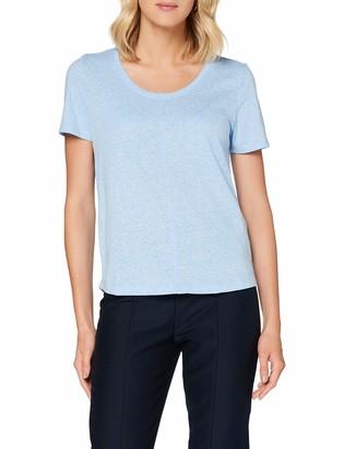 S'Oliver Women's 120.10.006.12.130.2039369 T-Shirt