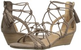 Report Minnie Women's Wedge Shoes