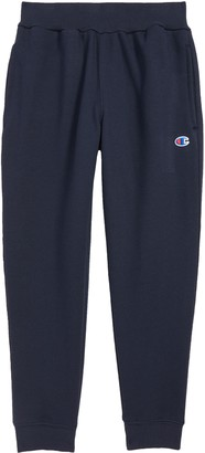 Champion Reverse Weave Jogger Pants